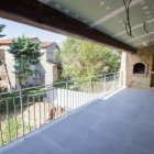 Vente appartement Sanary Sur Mer 83110