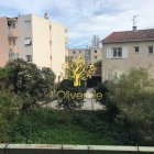 Location appartement Sanary-sur-mer 83110